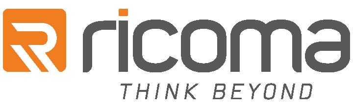 Ricoma Blog